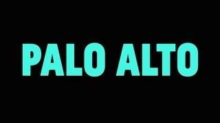 Nonton Palo Alto - 2013 - Official Trailer Film Subtitle Indonesia Streaming Movie Download