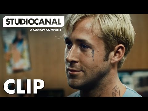 The Place Beyond the Pines (Clip 'Prepares Bank Robbery')
