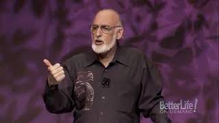 Video Making Marriage Work | Dr. John Gottman MP3, 3GP, MP4, WEBM, AVI, FLV Agustus 2019