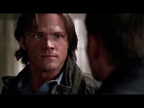 supernatural - riassunto stagione 3