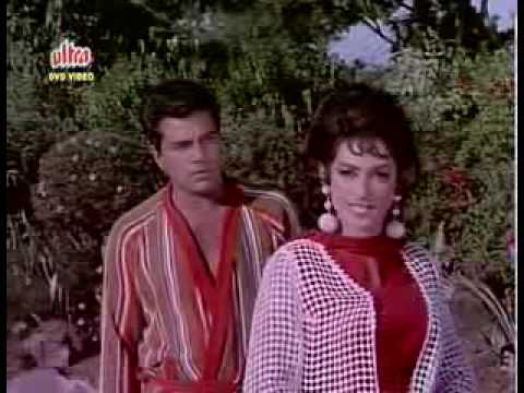 Video Saira Banu and Dharmendra in Pocketmar download in MP3, 3GP, MP4, WEBM, AVI, FLV January 2017