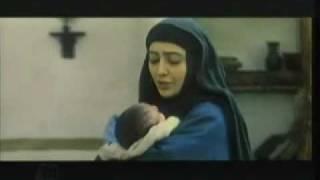 مريم المقدسة الجزء الثاني