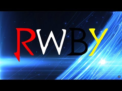 RWBY - This Will Be the Day (Remix) - By: The Ice Princess & Casey Lee Williams