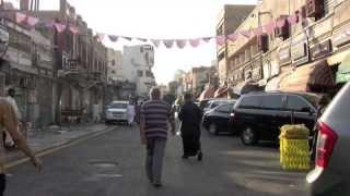 Jeddah Saudi Arabia  City new picture : Jeddah, Saudi Arabia