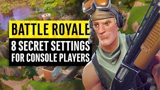 how to change keyboard setting.fortnite battle royale ps4