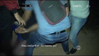 Video Tersangka Pembunuhan Ini Mengelabui Petugas & Nekat Kabur - 86 MP3, 3GP, MP4, WEBM, AVI, FLV April 2019
