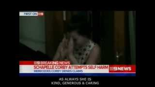 Nonton The Hounding Of Schapelle Corby Film Subtitle Indonesia Streaming Movie Download