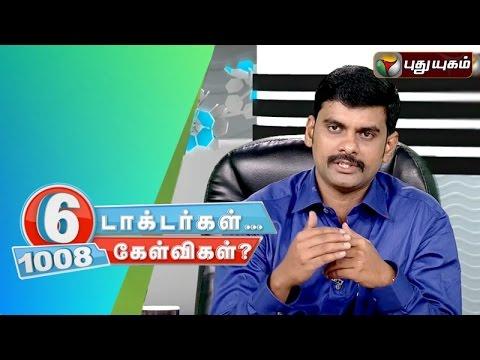 6-Doctorgal-1008-Kelvigal-31-03-2016-Puthuyugam-TV
