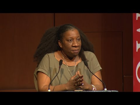 Highlights from Tarana Burke ─ What's Next in Healing and Activism