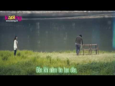 Day Dứt Nỗi Đau - Mr. Siro [MV Fan Made] - Thời lượng: 5:01.