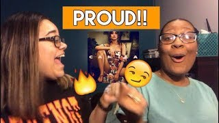 Download Video Camila Cabello - CAMILA | FULL ALBUM REACTION !! MP3 3GP MP4