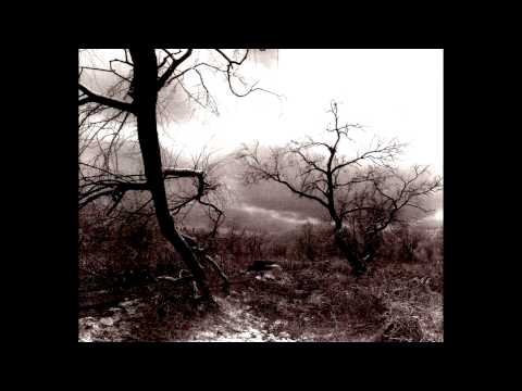Alison Welles & Geoff Goodman - Thoreau