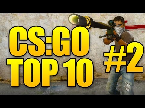 plays - If you enjoyed this, leave a like, comment or subscribe! Epispde 1: https://www.youtube.com/watch?v=kT0KVL5GPDc CS GO Top Plays Playlist:http://goo.gl/kO51CY TwitchTV: http://www.twitch.tv/nickbuny...