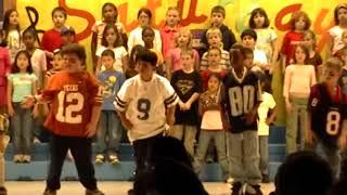 Download Lagu 20080325   Second Grade Program Mp3