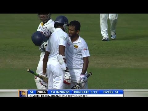 TM Dilshan 160 (124) vs India, Rajkot, 2009