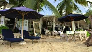 Virgin Atlantic's video guide to Barbados. Take a look at some of the highlights of this beautiful island. To find out more about...