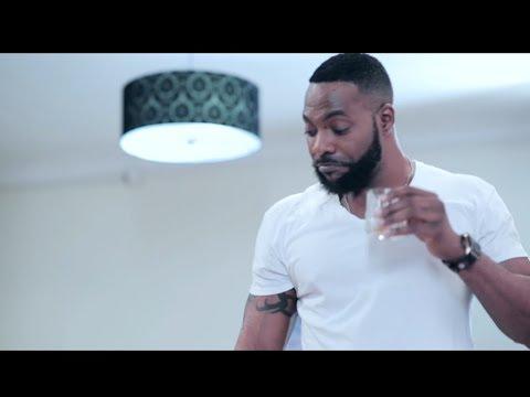 New 2018 Latest Nollywood Movie - THE PERSONAL ASSISTANT (Bolanle Ninalowo, Monalisa Chinda)