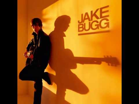 Jake Bugg - Kitchen Table lyrics
