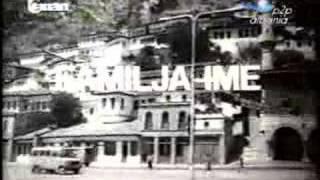 Familja Ime,film Shqip,www.p2palbania.com