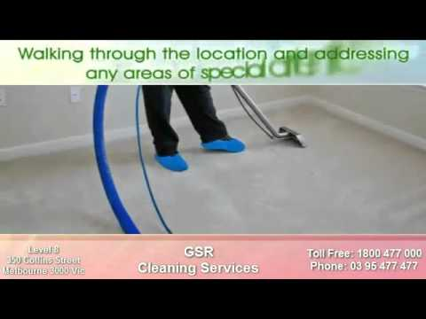Carpet-Steam-Cleaning-Services