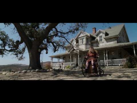 Annabelle: Creation (TV Spot 'Leave')
