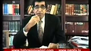 Bahram Moshiri 09 10 2012
