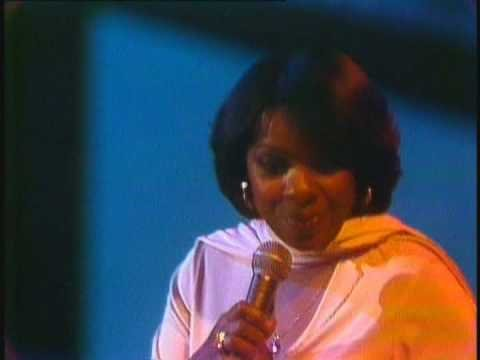 Thelma Houston – Don't Leave Me This Way