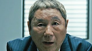 Nonton Takeshi Kitano S Outrage 0 Coda   Outrage  The Final Chapter   Official International Trailer  2017  Film Subtitle Indonesia Streaming Movie Download