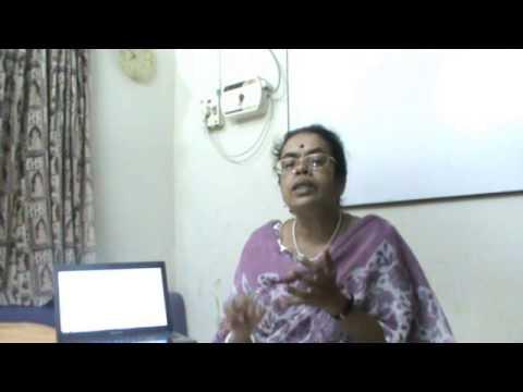 Health Insurance  – Exclusions – India –  Tamil – Jayasri Sugavanam