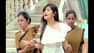 Watch the 'sautan'  drama in Sasural Simar Ka