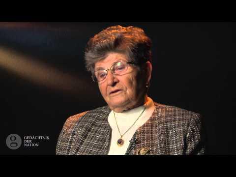 Ella SteingrГber Deutsch-russische Liebe?
