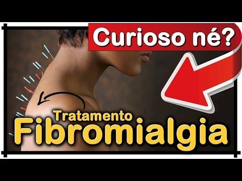 Dieta - 17 Incríveis Remédios Caseiros para Fibromialgia