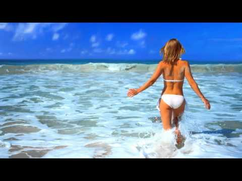 ONE HOUR of Relax Music – Spa Music – Positive music – Relaxing Anti-Stress Music