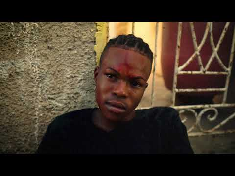 """Shawn Storm - Xecution (Official Music Video - """" Halloween Chronicles chapter 1"""""""