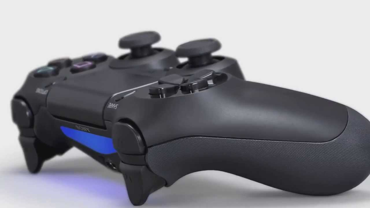 Video-item: De PlayStation 4 – Een maand na de lancering