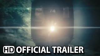 Nonton Last Passenger Official Trailer (2014) HD Film Subtitle Indonesia Streaming Movie Download