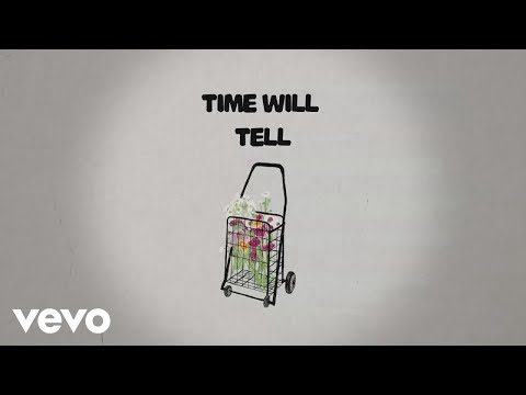 Download Lagu TheOvertunes - Time Will Tell (Official Lyric Video) Music Video