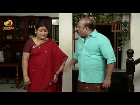 Paasa Malar Tamil Serial - Episode 74