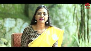 Video Dileep Arrestinu Pinnil Gudaalochana Ennu - PC George (Part - 1) MP3, 3GP, MP4, WEBM, AVI, FLV September 2018