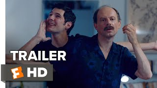 Sorry Angel Trailer #1 (2019) | Movieclips Indie by Movieclips Film Festivals & Indie Films