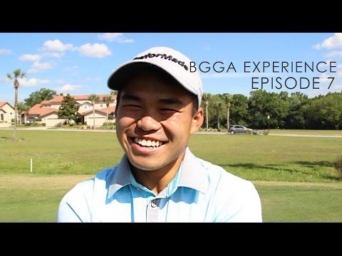 BGGA Experience | Episode 7