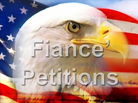 http://www.unitedstates-immigration.com/visa.htm