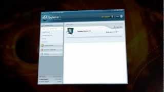 Windows Risk Minimizer video