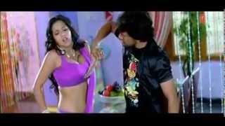image of Ye Ho Piya Garva Lagaav Na (Bhojpuri Hot Video Song) Sexy Monalisa