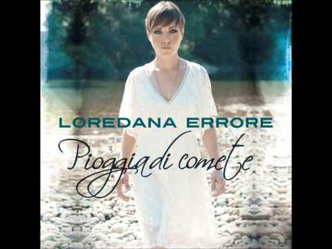 , title : 'Loredana Errore - L'uomo e La Bestia.'
