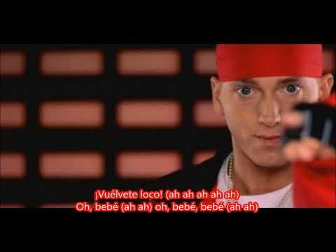Em Calls Paul / Just Lose It - Eminem Subtitulada en español