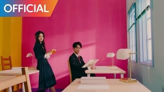 Video 박경 (Park Kyung) - 자격지심 (Inferiority Complex) (Feat. 은하 of 여자친구) MV MP3, 3GP, MP4, WEBM, AVI, FLV Maret 2019