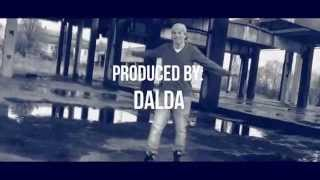 Beau Monde - Vysoké napětí (prod. Dalda) |OFFICIAL VIDEO|