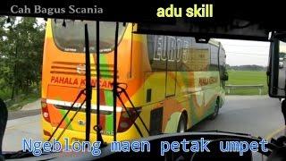 Video Adu skil ngeblong Sugeng Rahayu Vs Pahala Kencana,diPilang Sari MP3, 3GP, MP4, WEBM, AVI, FLV Agustus 2018