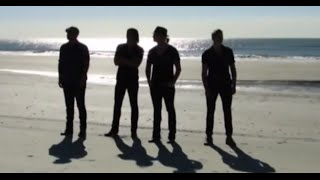 NEEDTOBREATHE - Something Beautiful [Official Video]